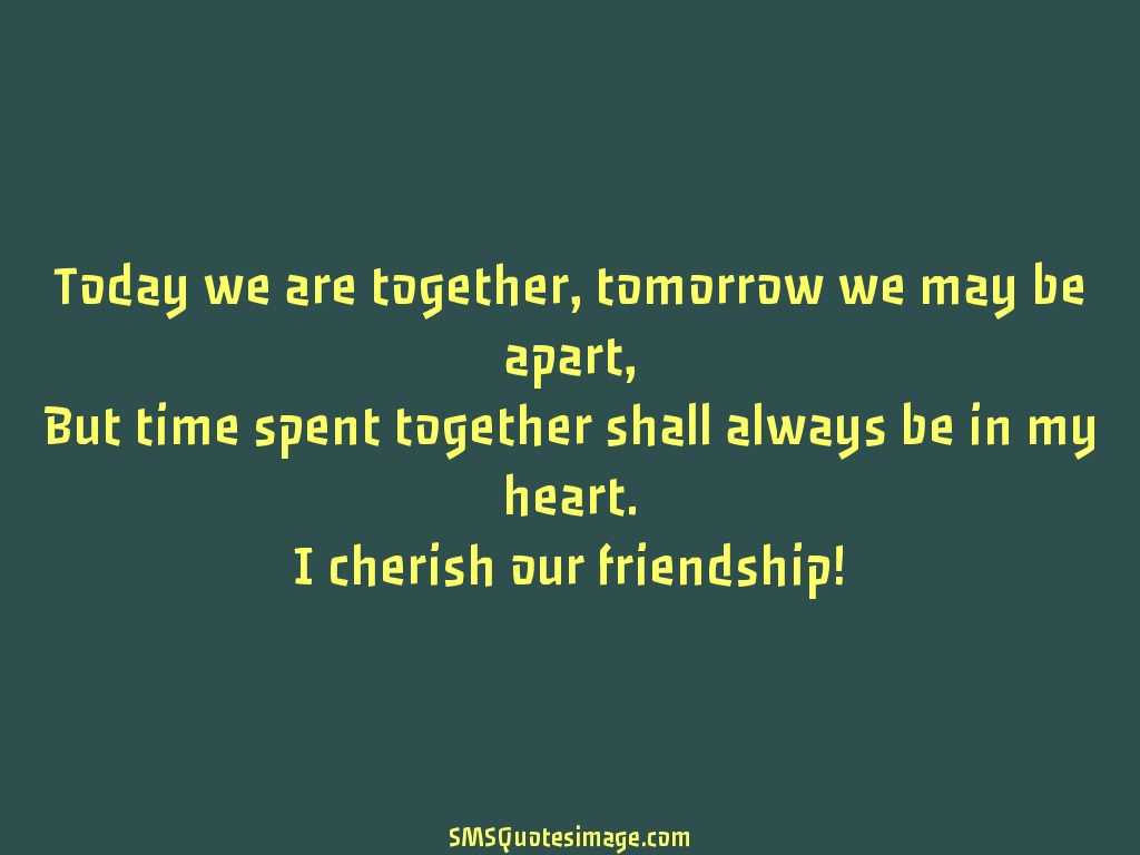 Quote About Friendships Download Images Of Friendship Quote Cute Friendship Quotes With