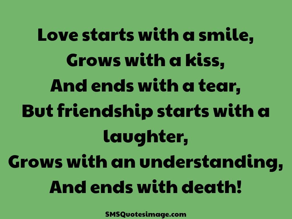 flirt with toriel ending a friendship