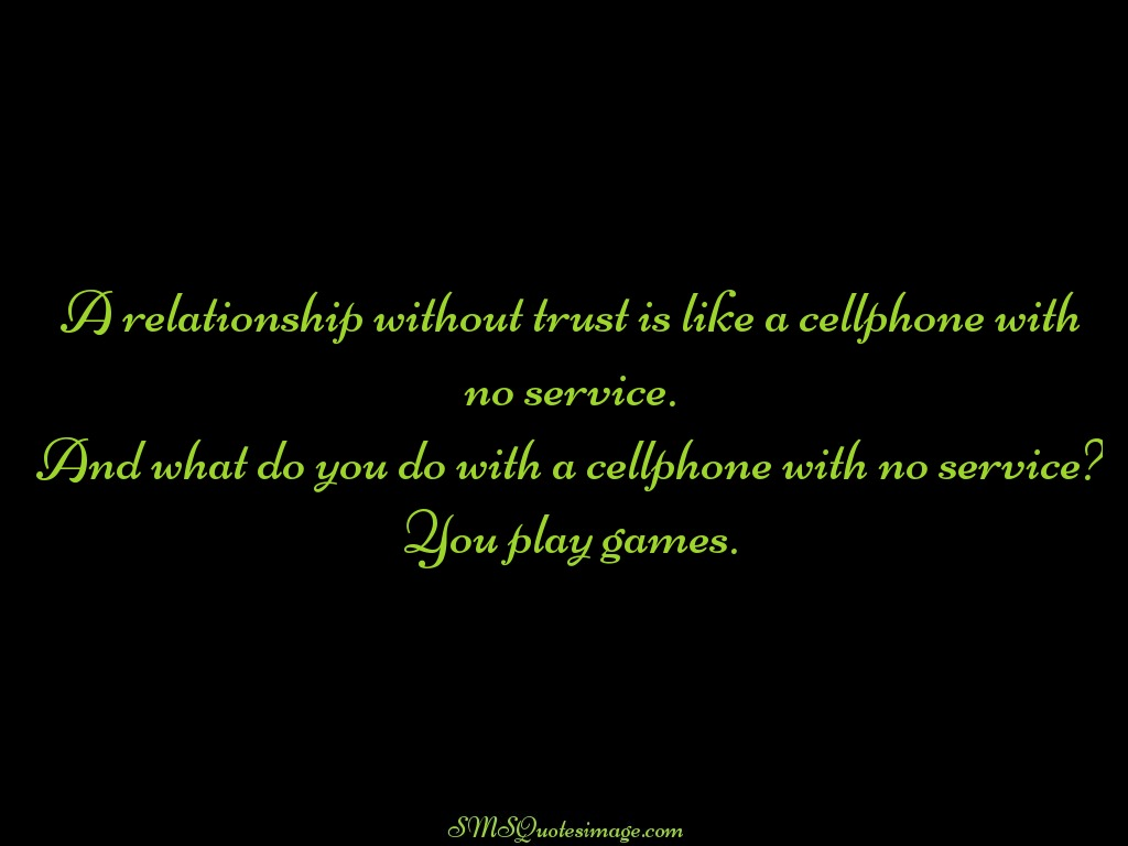 Love And Trust Quotes Quote Love Without Trust Cool And Heart Touching Trust Quotes.