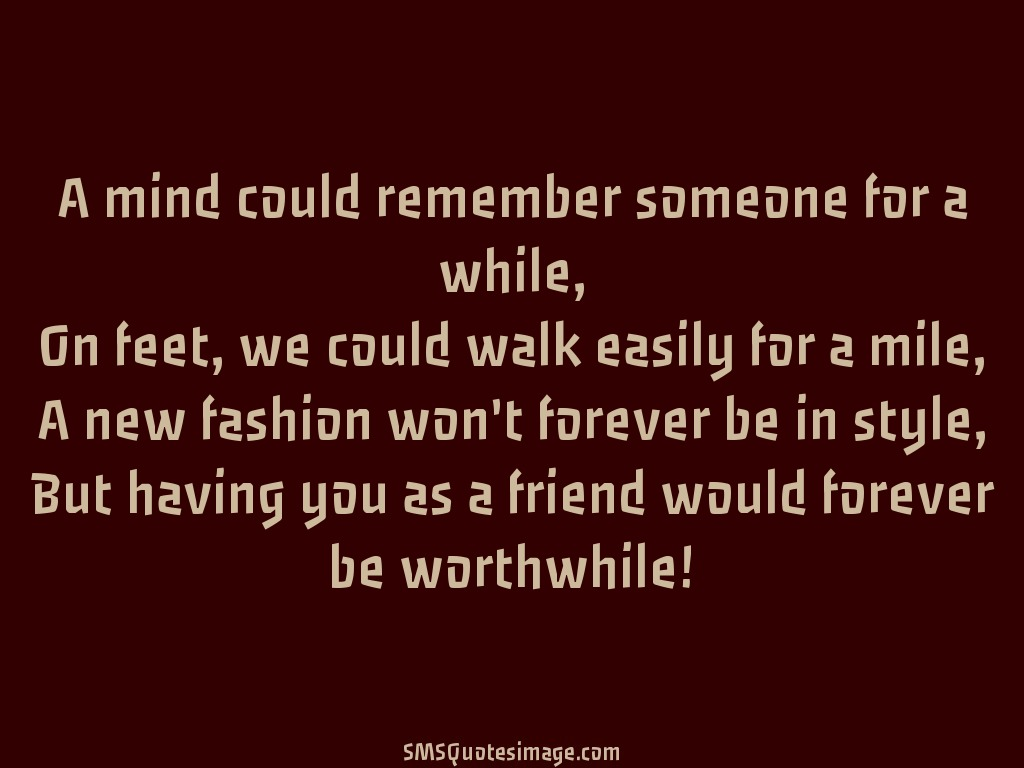 New Quotes About Friendship Friends Forever Quotes Sms Friends Forever Quotes For Facebook