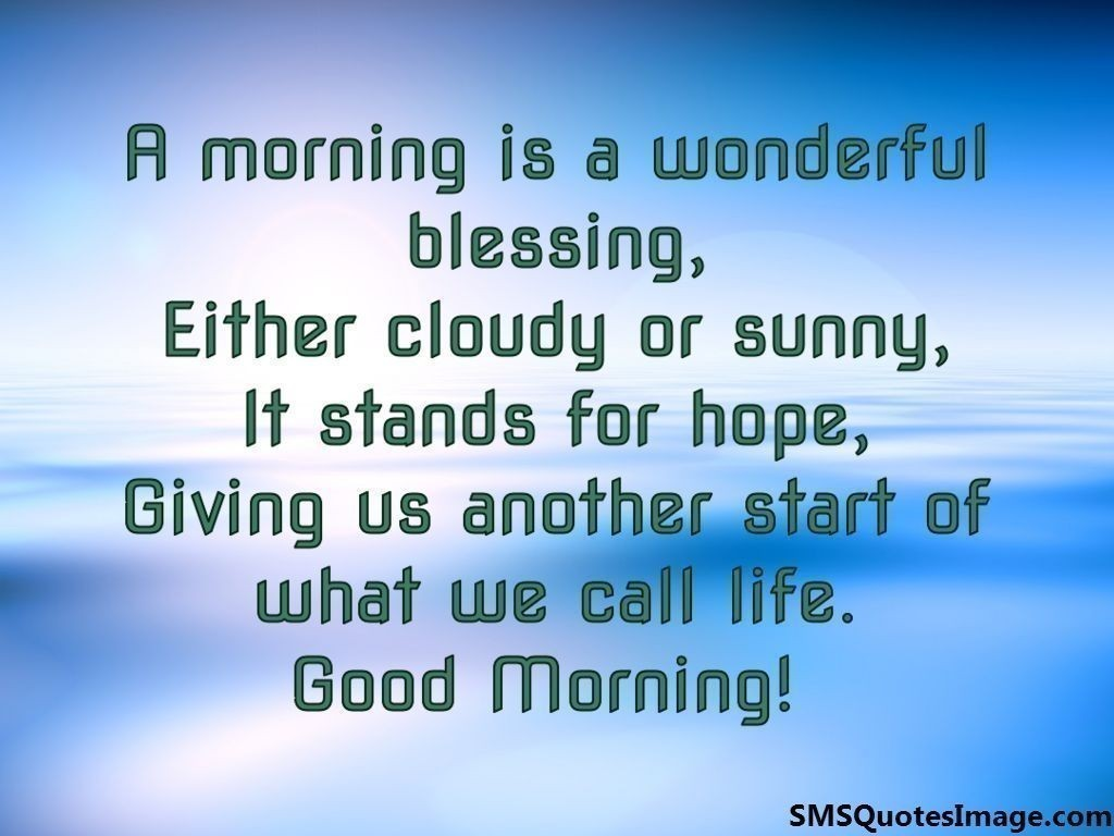 Good Morning Quotes Blessings: Good Night Blessings Quotes. QuotesGram