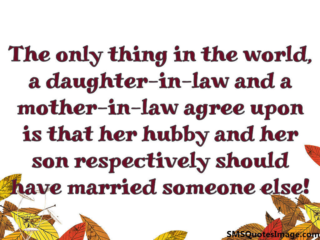 Daughter In Law Quotes. QuotesGram