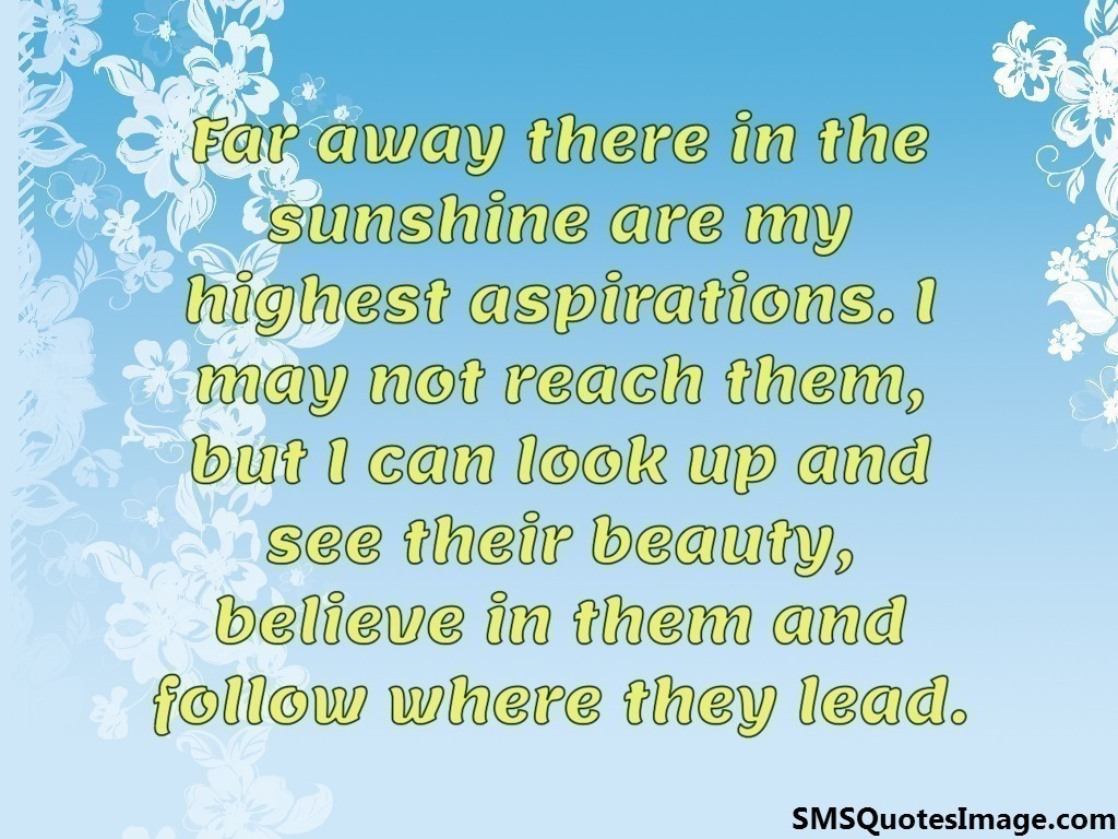 quotes about sunshine - photo #43