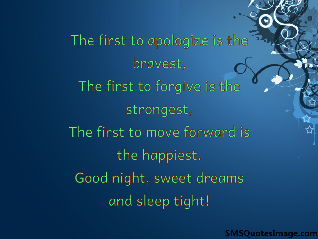Good Night Sweet Dreams Love Quotes. QuotesGram