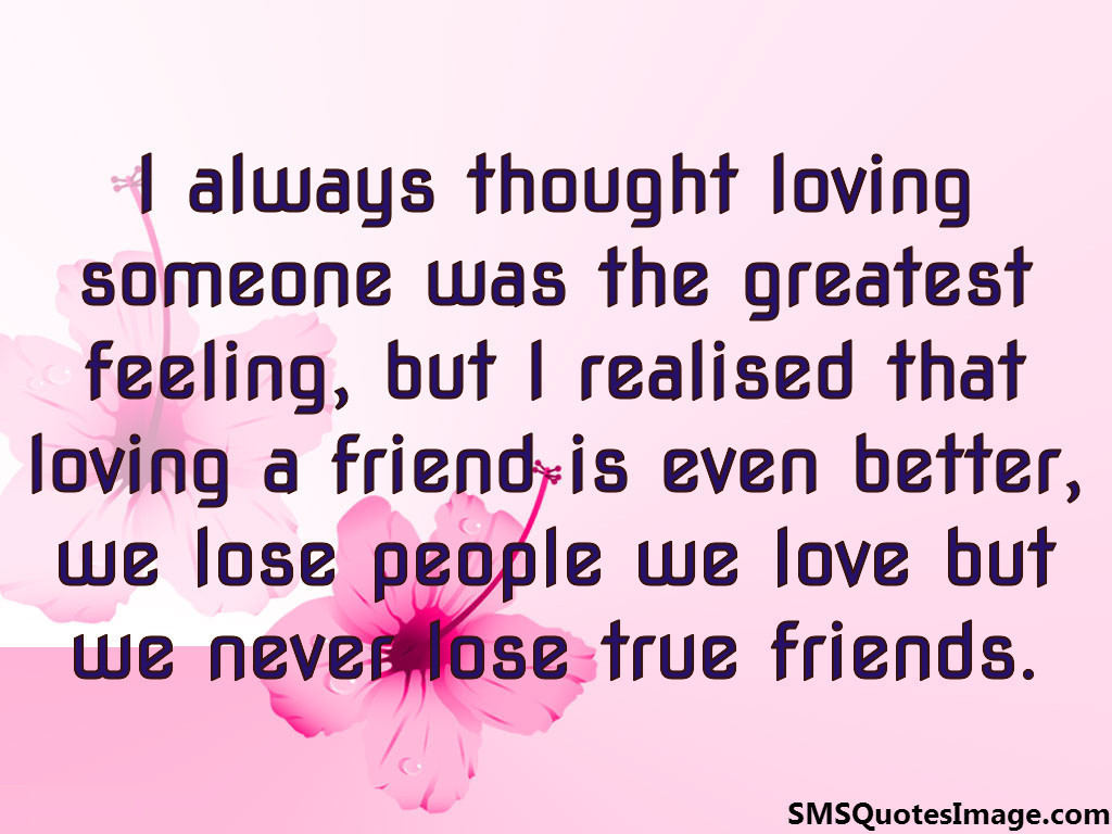Quotes About Loving Someone Quotes About Loving Someone Amazing Best 25 Quotes About Loving