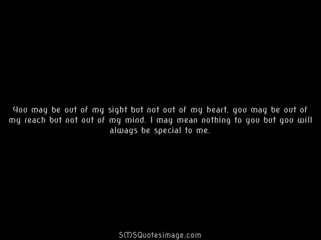 flirting quotes to girls love video download pc
