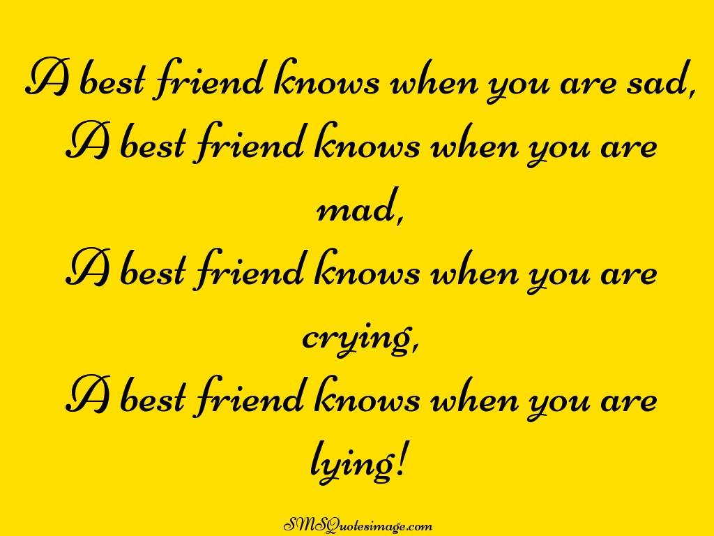 I Love You Bestfriend Quotes Amazing Best Quote On Best Friend I Love You Bestfriend Quotebest