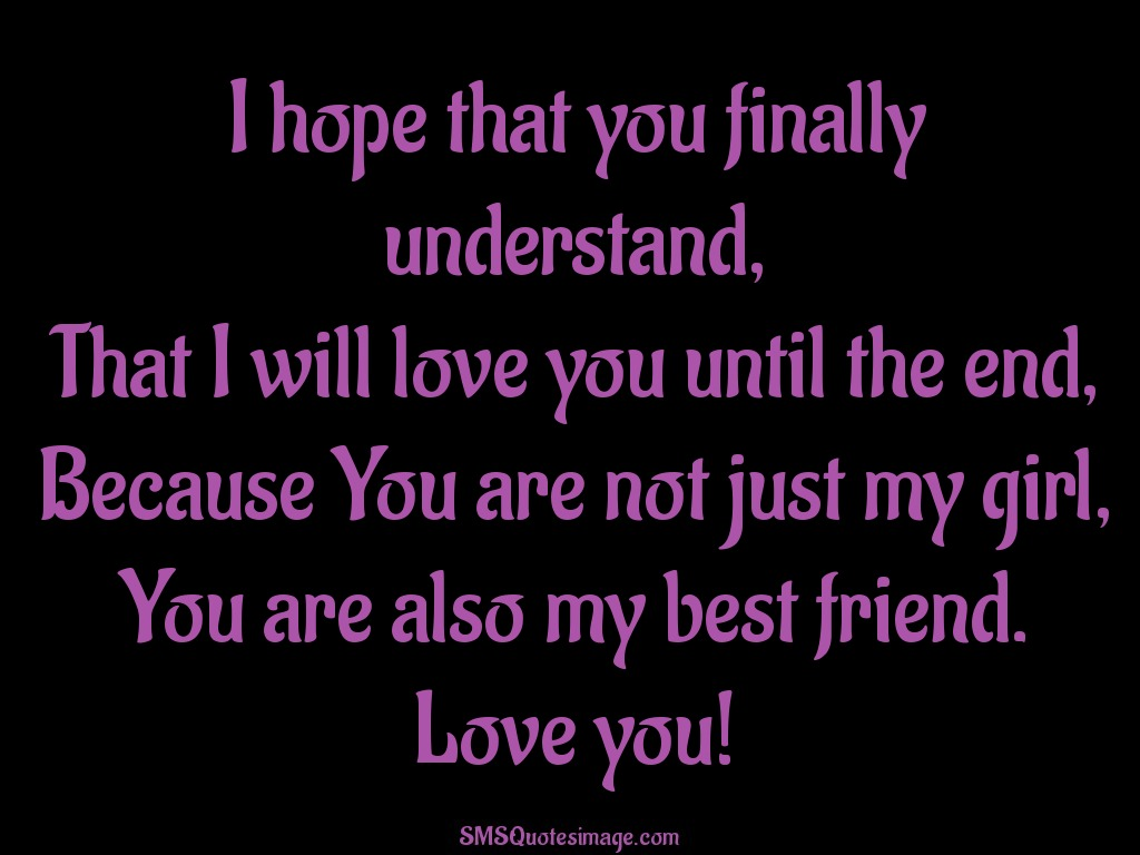 Love You Till The End Wallpapers : download love quotes sms for pc. love love quotes sad love quotes cute love quotes lov. download ...