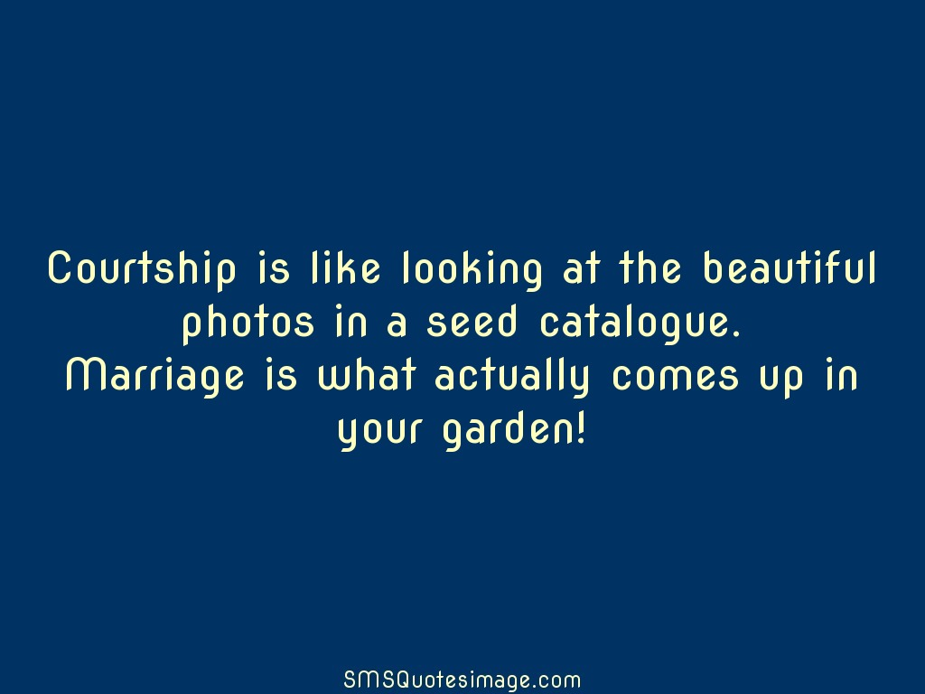 Pics photos night funny marriage quotes garden about life