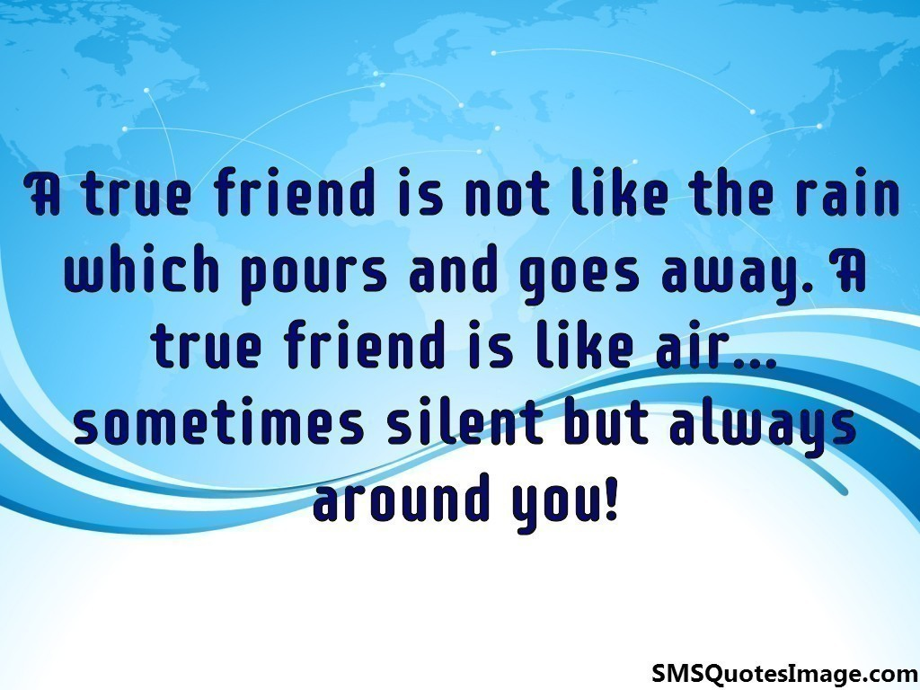 true friendship quotes pics photos life lesson quotes true friendship quotes a true friend is not like the friendship sms quotes image