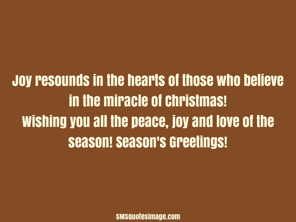Seasons greetings christmas sms quotes image christmas seasons greetings download quote image kristyandbryce Gallery