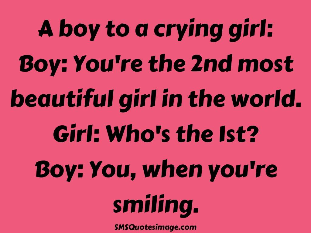 flirting quotes to girls quotes girls night club