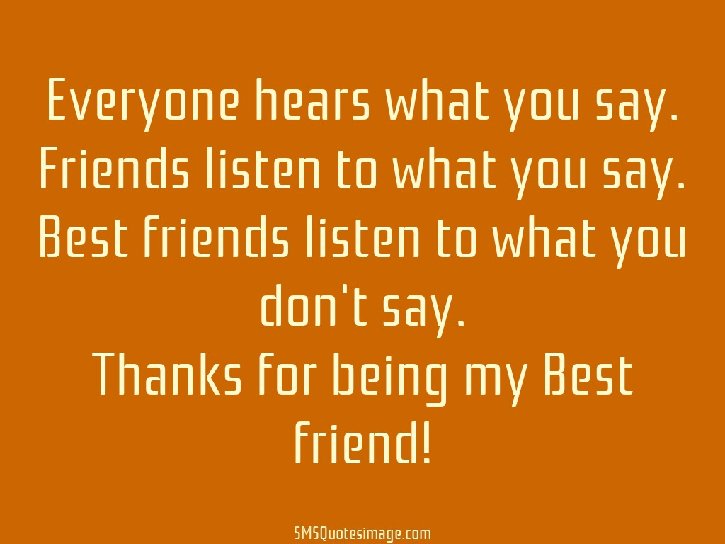 Quotes About Complicated Friendship Quotes To Say Thank You For Friendship