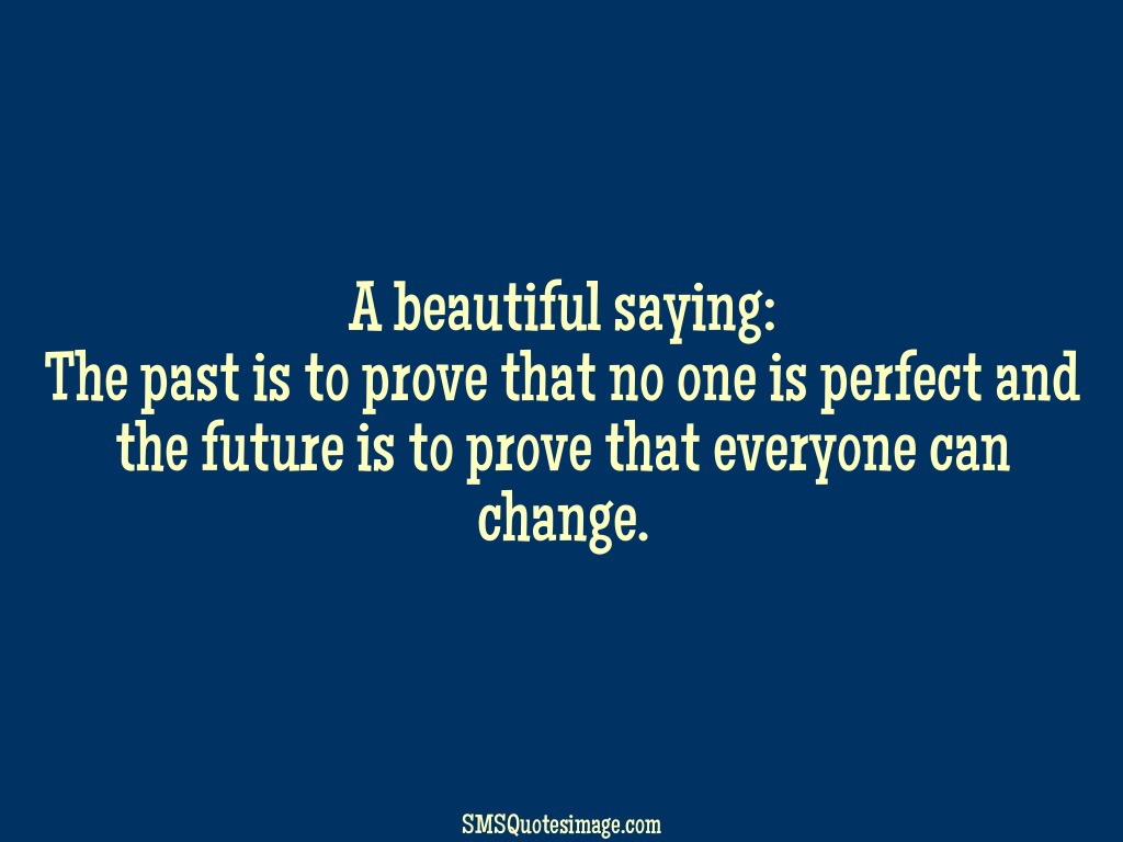 Life Quotes And Saying A Beautiful Saying  Life  Sms Quotes Image