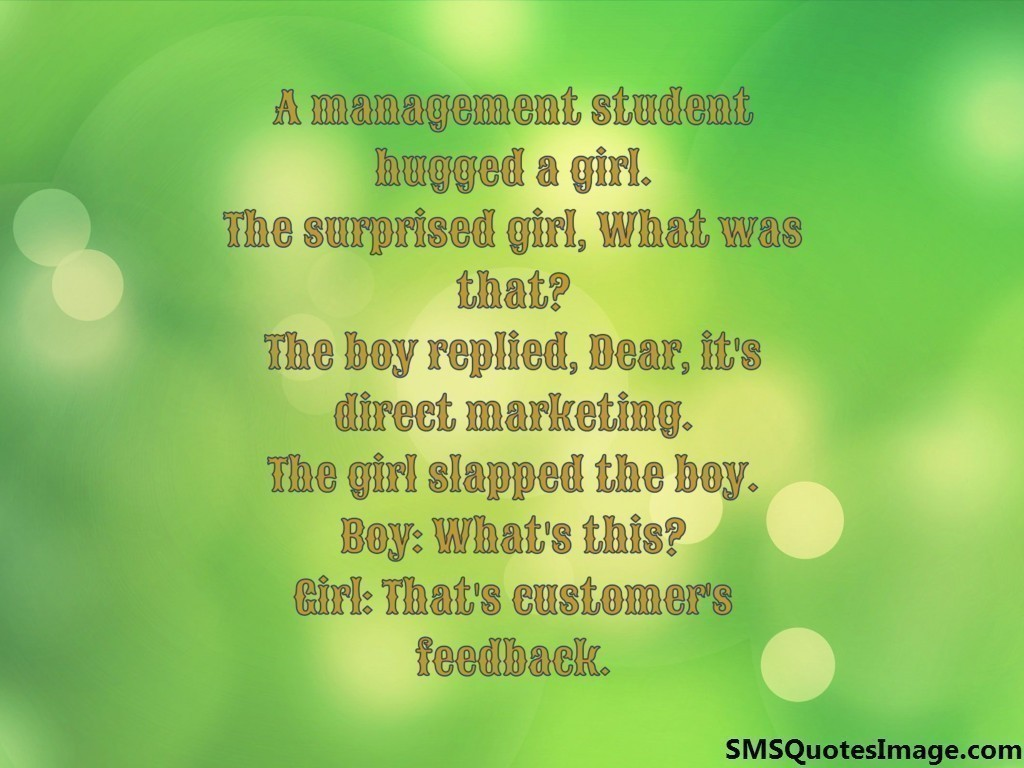 funny quotes about change management quotesgram