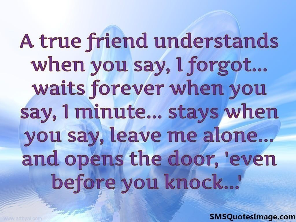 Quote About True Friendship Wise Sayings On True Friendship Best Friendship Status For
