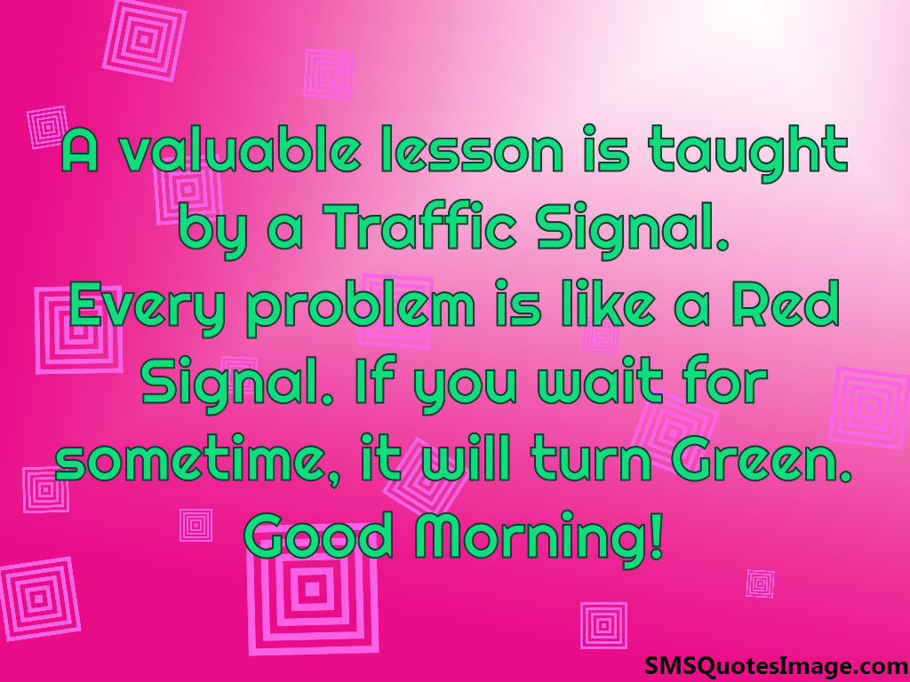 valuable life lesson Meaningful life lessons we learn from teachers at school search the site go for educators teaching community involvement basics  make mistakes, but it is the lessons learned from those mistakes that help make us whom we become teachers teach this life lesson on a daily basis  teamwork is a valuable skill taught in schools schools.