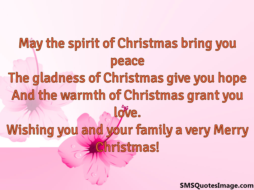 https://smsquotesimage.com/image/sms-quote-a-very-merry-christmas.jpg