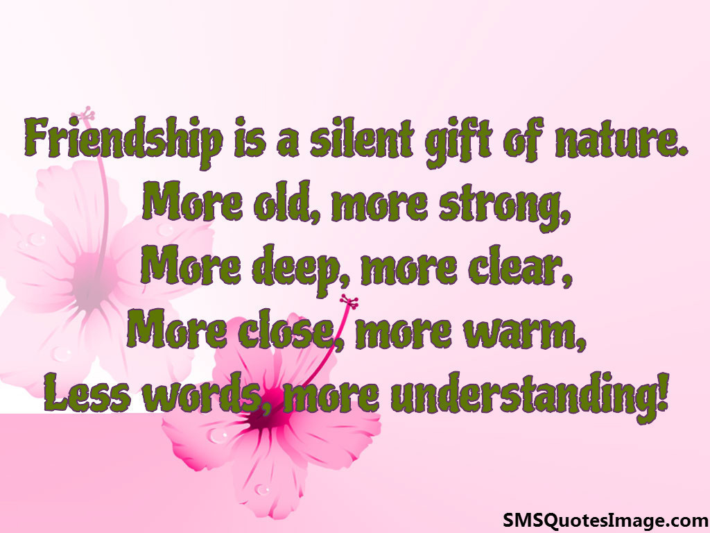 Images With Quotes About Friendship Quotes Friendship And Nature Funny Friendship Quote Best