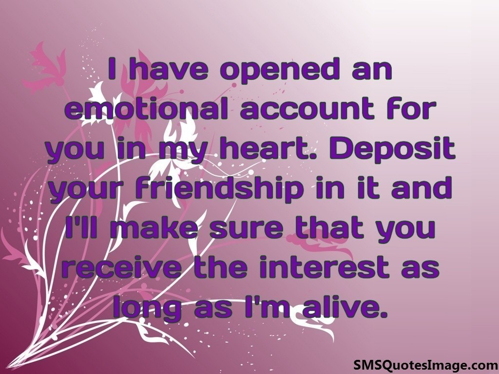 Image of: Someone Emotional Quotes About Friendship Quotesgram Kidskunstinfo Pictures Of Emotional Quotes Of Friendship Kidskunstinfo