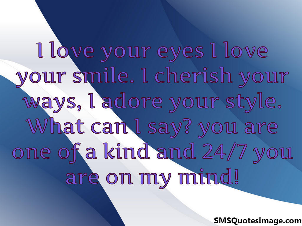 gallery for i love your eyes quotes