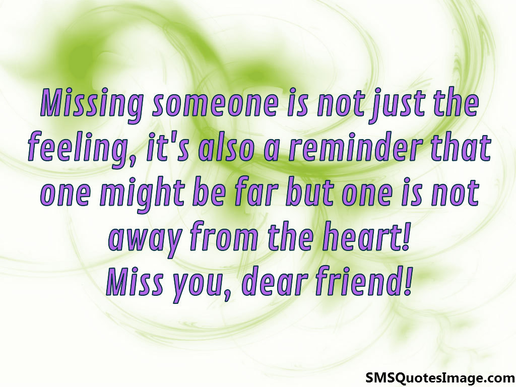 long distance relationship missing him quotes