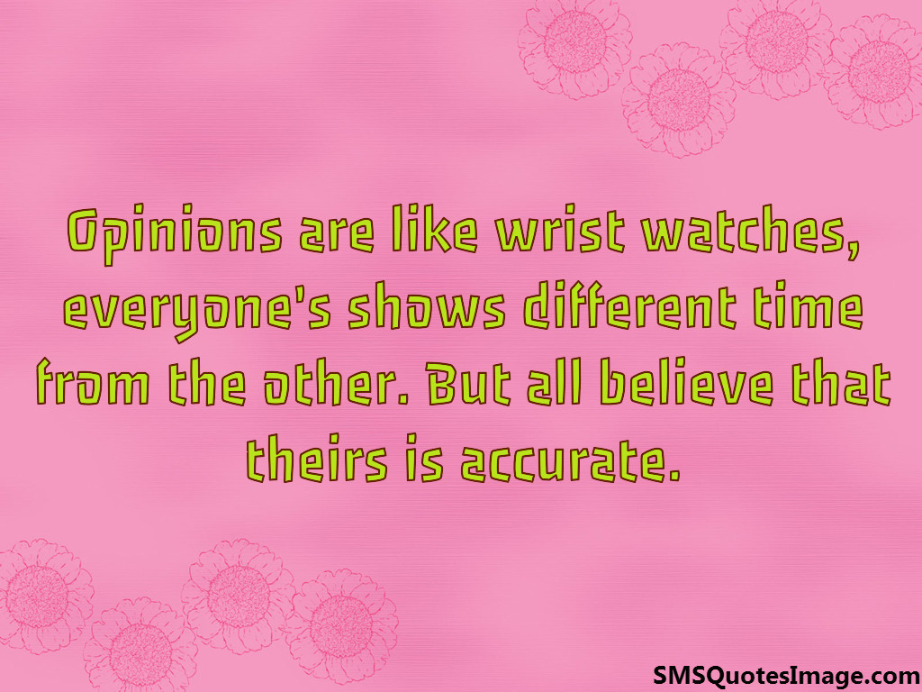 Wrist Watch Quotes Wrist Watches