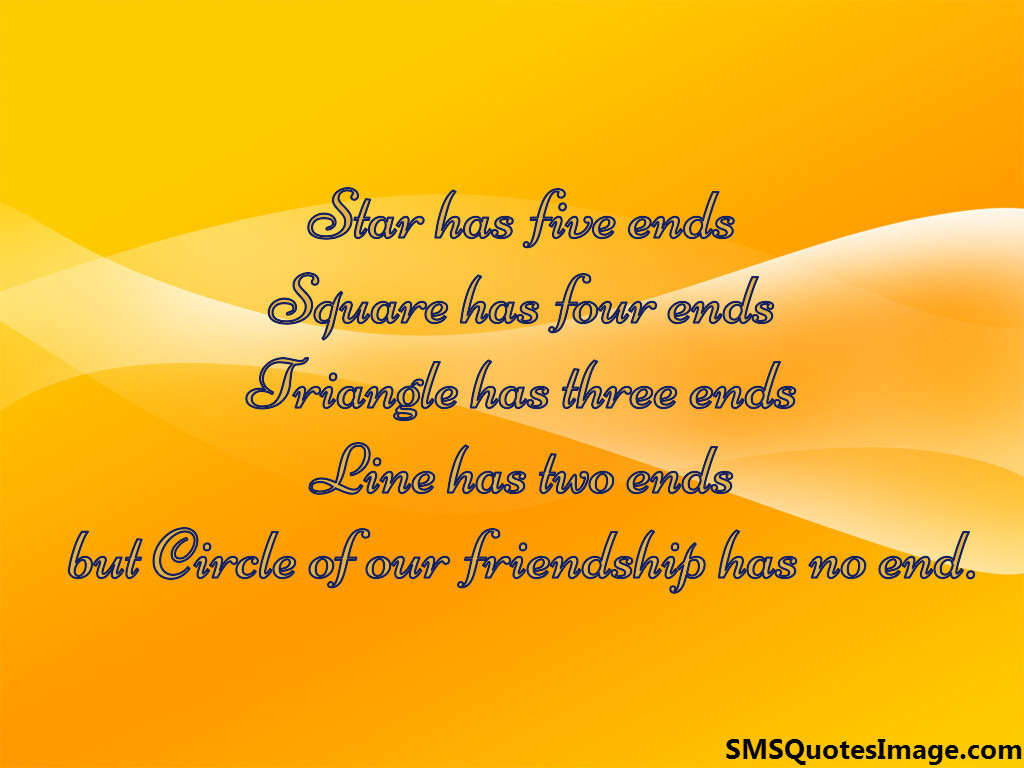 Quotes About Ending Friendships Good Quotes About Ending Friendships Moved Permanently