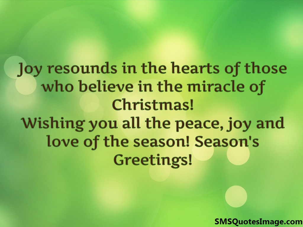 Seasons greetings christmas sms quotes image seasons greetings kristyandbryce Gallery