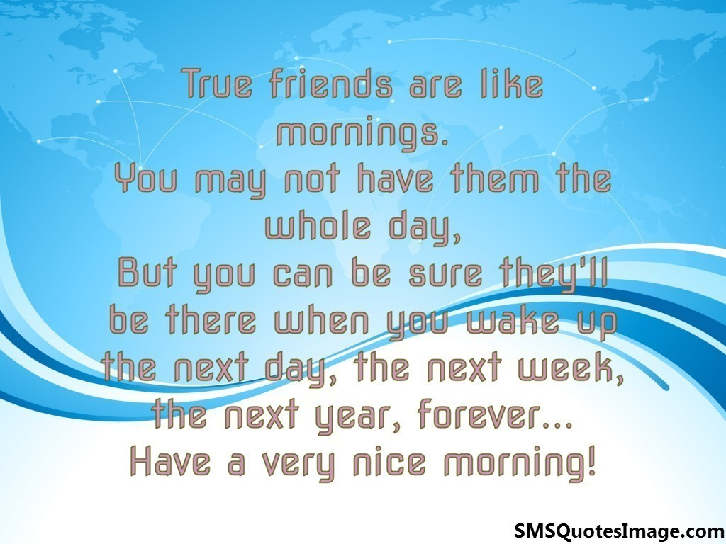 Quote About True Friendship Download True Friend Quotes Pics Photos Free Download Friendship