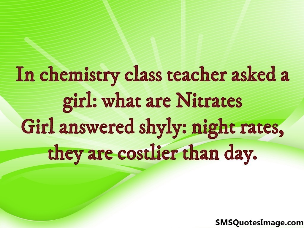 What are Nitrates