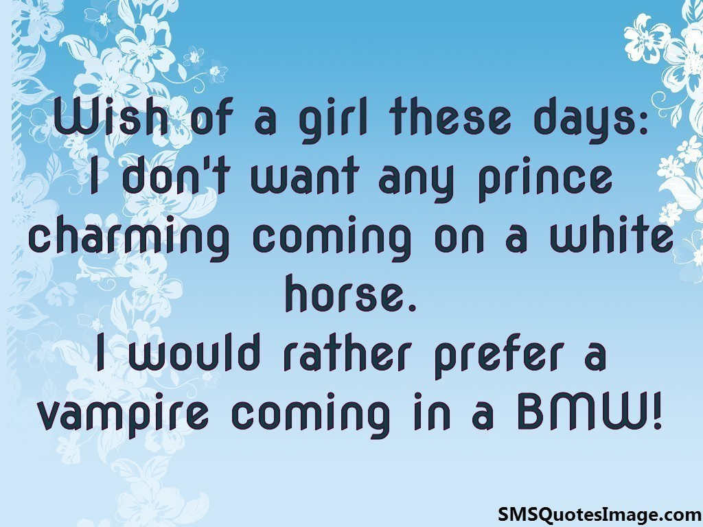 Females These Days Quotes Wwwtopsimagescom